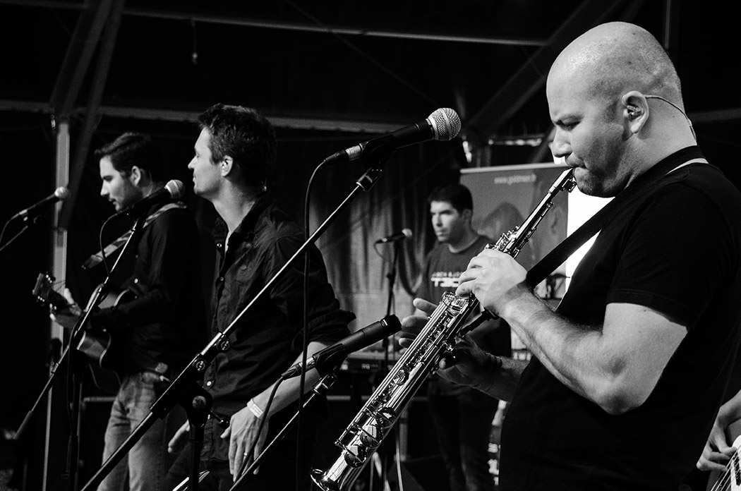 Massonnens 2017